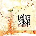 Leigh Nash My Idea Of Heaven (Remixed) EP