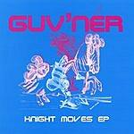 Guv'ner Knight Moves