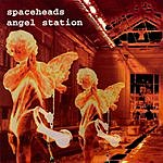 Spaceheads Angel Station