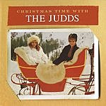 The Judds Christmas Time With The Judds