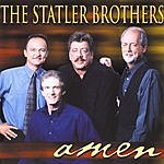 The Statler Brothers Amen