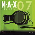 Barcera Max Dance, Vol.07