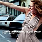 Alexander Kowalski Start Chasing (5-Track Maxi-Single)