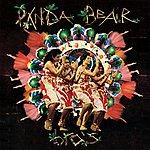 Panda Bear Bro's (2-Track Single)