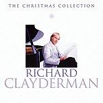 Richard Clayderman The Christmas Collection