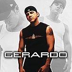 Gerardo Gerardo