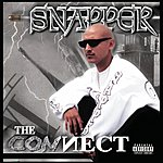 Snapper The Connect (Parental Advisory)