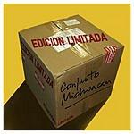 Conjunto Michoacan Edicion Limitada