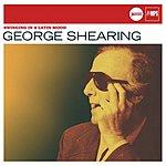 George Shearing Jazz Club: Swinging In A Latin Mood