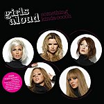 Girls Aloud Something Kind Of Ooooh/The Crazy Life