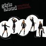 Girls Aloud Something Kind Of Ooooh (4-Track Maxi-Single)