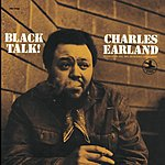 Charles Earland Black Talk! (Remastered)