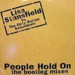 Lisa Stansfield Dance Vault Mixes: People Hold On (The Bootleg Mixes) (Parental Advisory)