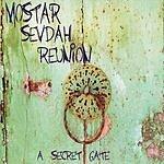 Mostar Sevdah Reunion A Secret Gate