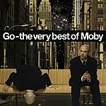 Moby Go: The Very Best Of Moby