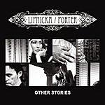 Anita Lipnicka Other Stories