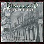 Sam Levine Dixieland Christmas