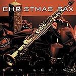 Sam Levine Christmas Sax
