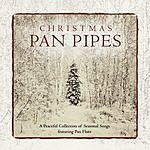 David Arkenstone Christmas Pan Pipes