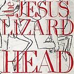 The Jesus Lizard Pure