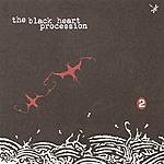 The Blackheart Procession Two