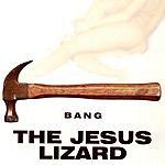 The Jesus Lizard Bang