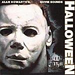 Alan Howarth Boo: Main Title