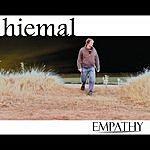 Empathy Hiemal
