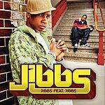 Jibbs Jibbs Featuring Jibbs