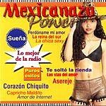 Grupo Hanyak Y Su Banda Mexicanazo Power