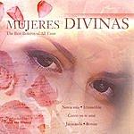 Casablanca Mujeres Divinas: The Best Boleros Of All Time