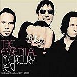 Mercury Rev The Essential Mercury Rev: Stillness Breathes (1991-2006)