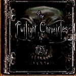 Ten The Twilight Chronicles