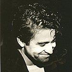 Jorge González Fé (Single)