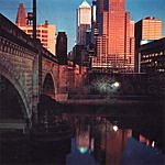 Denison Witmer Philadelphia Songs