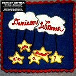 Denison Witmer Are You A Dreamer?