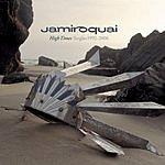 Jamiroquai High Times: Singles, 1992-2006