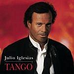 Julio Iglesias Tango