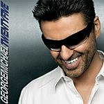 George Michael This Is Not Real Love (3-Track Maxi-Single)
