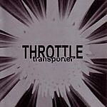 Throttle Transporter