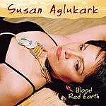 Susan Aglukark Blood Red Earth