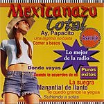 Grupo Hanyak Y Su Banda Mexicanazo Total