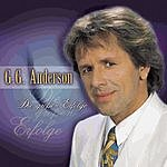 G.G. Anderson Die Großen Erfolge