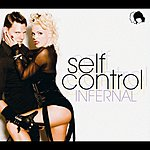 Infernal Self Control (Weekend Wonderz Club Mix) (Single)