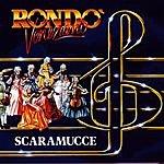 Rondó Veneziano Scaramucce