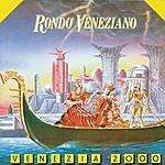 Rondó Veneziano Venezia 2000