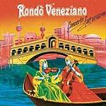 Rondó Veneziano Concerto Futurissimo (Live)