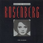 Marianne Rosenberg Remix '90