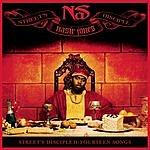 Nas Street's Disciple II: 14 Songs (Parental Advisory)