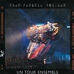 Jean-Jacques Goldman Un Tour Ensemble (Live)